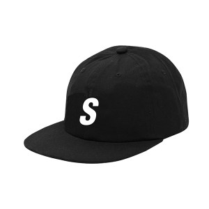 ss_CLASSIC-POLO-HAT_blk