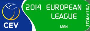 evropska liga 2014