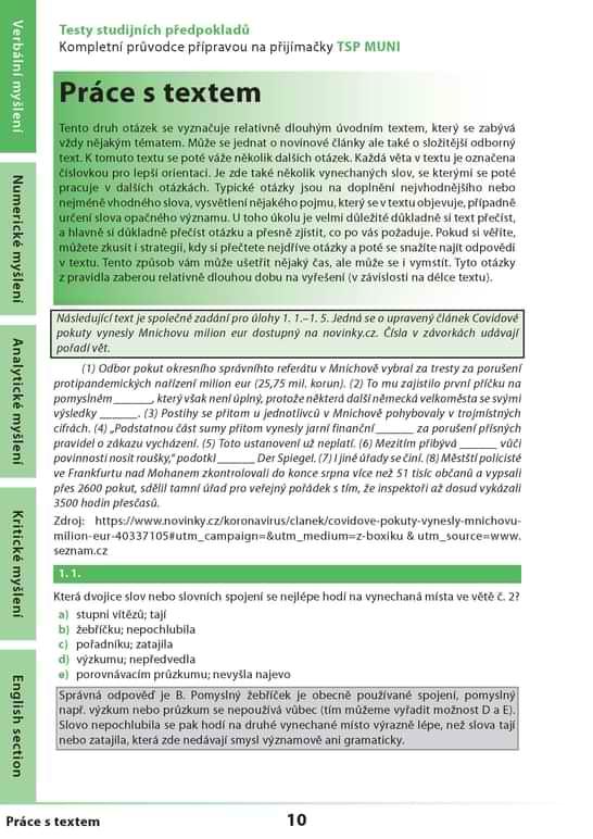 Učebnice TSP_Page_010