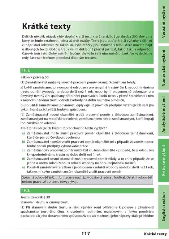 Učebnice TSP_Page_117 (1)