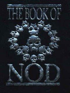 Libro de Nod