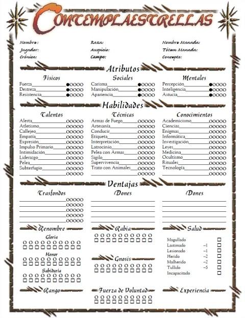 Contemplaestrellas.pdf - Adobe Acrobat Reader DC