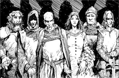 Edad Oscura Vampiro.pdf - Adobe Reader_3