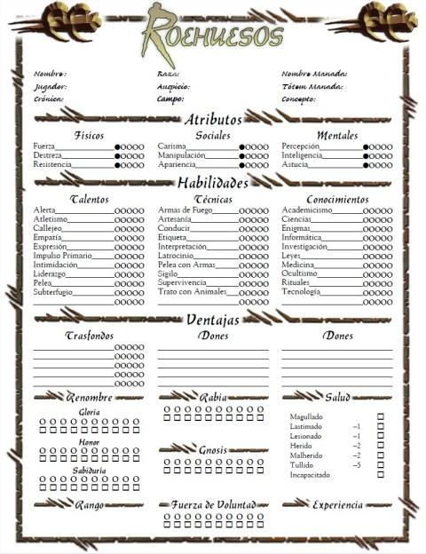 Roehuesos.pdf - Adobe Acrobat Reader DC