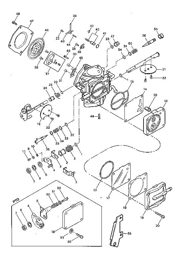 Mpem Wiring Diagram