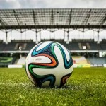 Russia To Host 2018 World Cup
