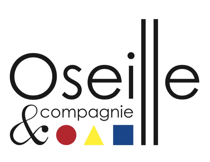 Oseille & Compagnie