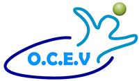 logo OCEV -mail