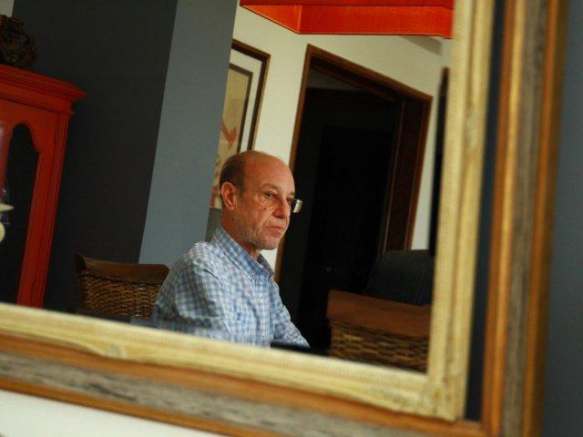 """""""Setúbal tem um eleitorado bem informado politicamente"""""""