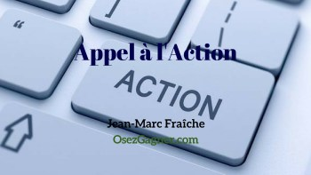 Appel-a-l-action-Pros-MLM-Jean-Marc-Fraiche-OsezGagner