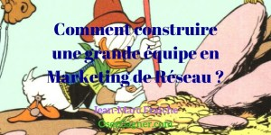 Comment-Construire-2-MLM-Jean-Marc-Fraiche-OsezGagner