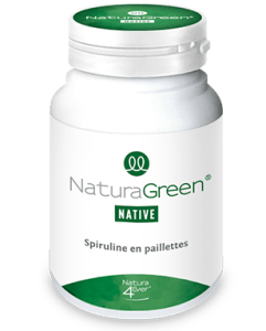 NaturaGreen-Native-Natura4Ever-Jean-Marc-Fraiche-OsezGagner.com