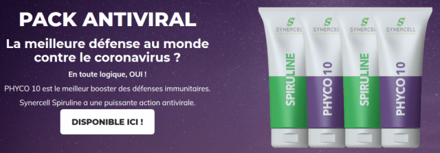 PACK-ANTIVIRAL-Synercell-StandUp-Jean-Marc-Fraiche-OsezGagner.com