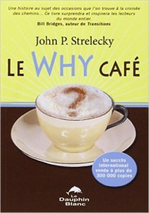 le_Why_Cafe_OsezGagner.com
