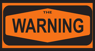warning-Jean-Marc-Fraiche