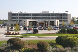 Illinois Lung & Critical Care Institute - Ottawa | OSF ...