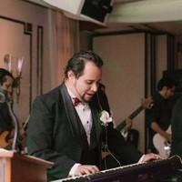 Fernando Mino