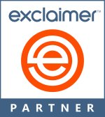 Exclaimer Cloud Signatures Partner