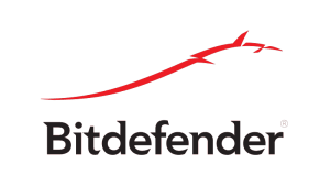 Bitdefender GravityZone Business Security roll-out in Sandton, Johannesburg 2019