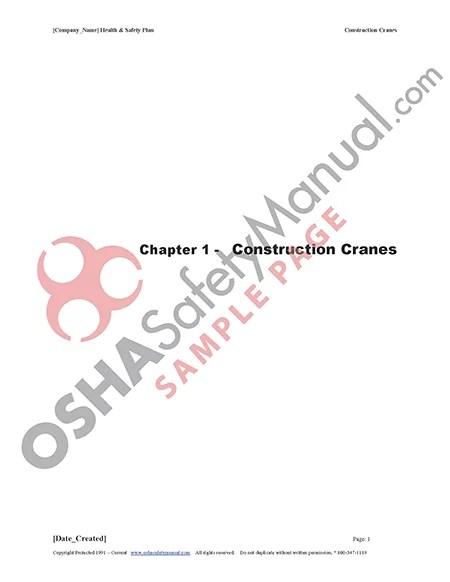 Construction_Cranes_pp41_OSM_Page_01