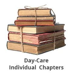 Individual-Chapters-daycare