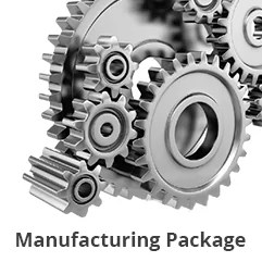 manufacturing-package
