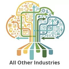 All Other Industries