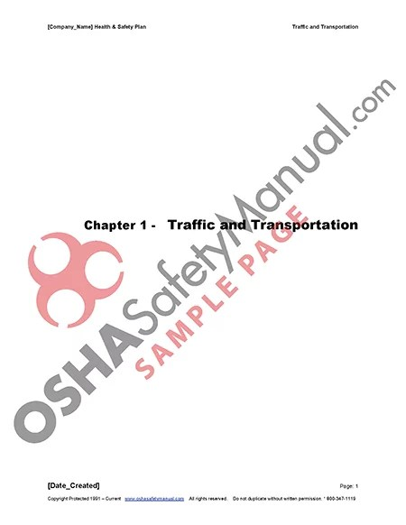 28 – Traffic and Transportation_Page_1