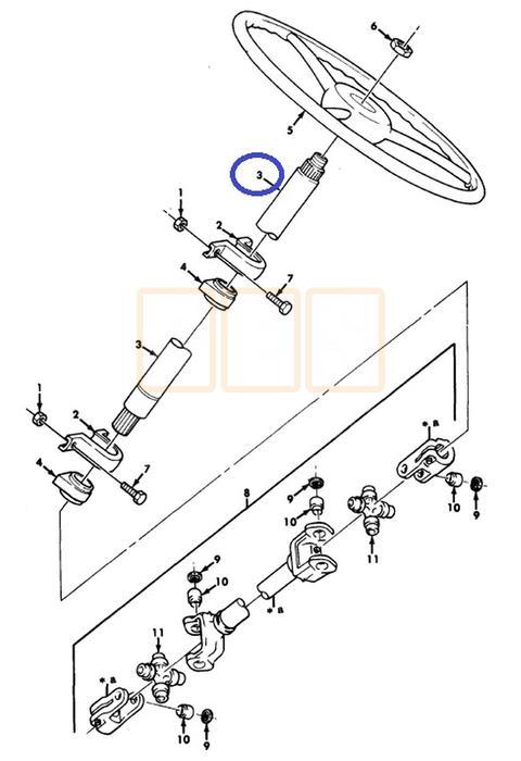 Diagram M939 Wiring Diagram Basic Electrical Wiring Diagrams Vu