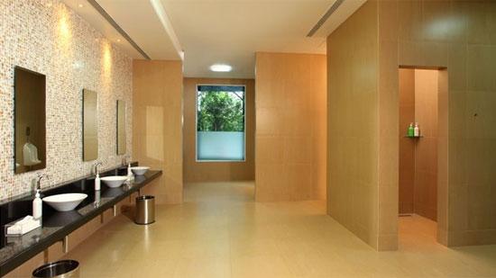 6-basho-showers