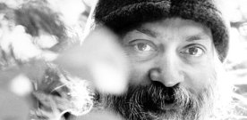 Osho on the Om Purnam Mantra