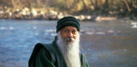 Reading the Questions to Osho: How It All Started