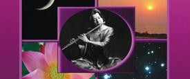 Rejoice by Yashu: A Tribute