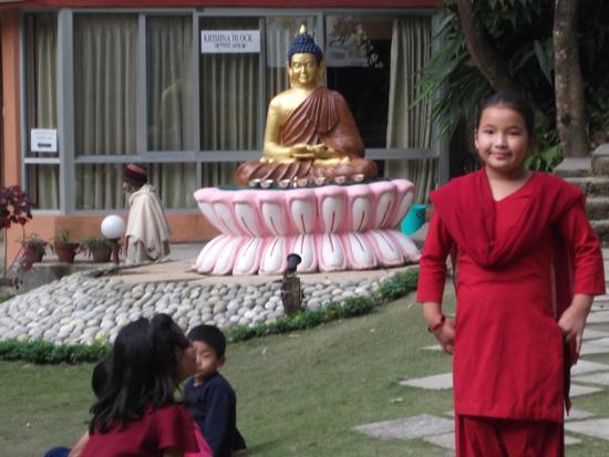 001-shahido-nepal