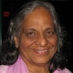 Dharm Jyoti