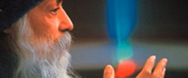 Osho Active Meditations