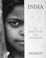 Premgit India