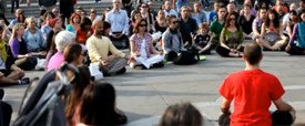 Meditation For All