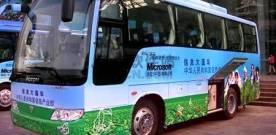 School Bus In…