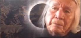 The Elders Speak (Part 1)