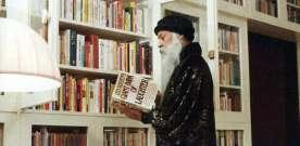 Osho Lao Tzu Library