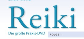 Reiki DVD by Tanmaya