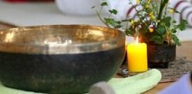 Dynamic Meditation in Westphalia