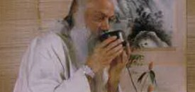A Day in the Life of Osho