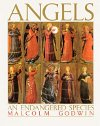 Angels: An Endangered Species