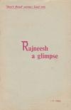 Rajneesh a Glimpse