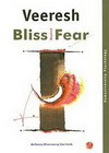 Veeresh Bliss Beyond Fear