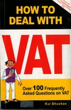 How to Deal with VAT
