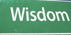 Jewish Zen Wisdom