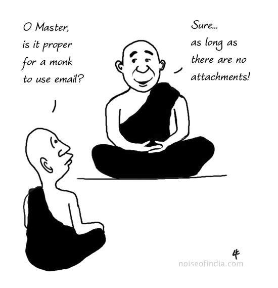 Master Disciple